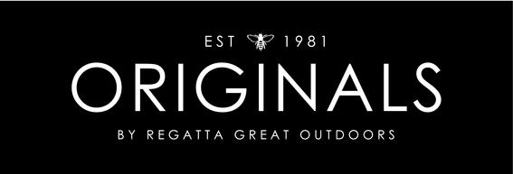 Regatta Originals